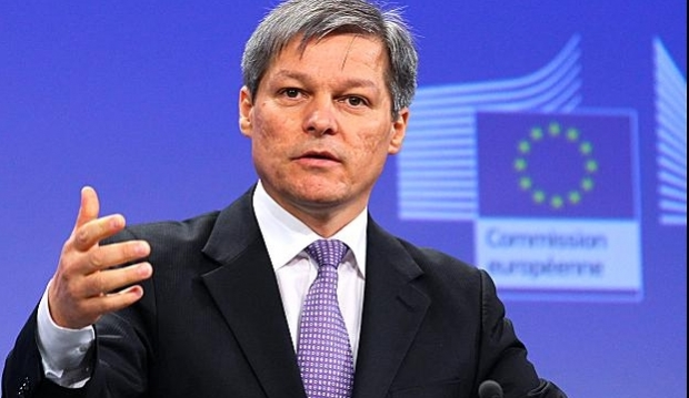 Foto: Dacian Cioloș: PSD se joacă din nou cu nervii și cu pungile românilor
