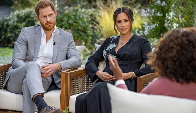 """Daily Mail: """"Meghan, înjunghiere nemiloasă în inima familiei regale"""" - dailymail-1615285898.jpg"""