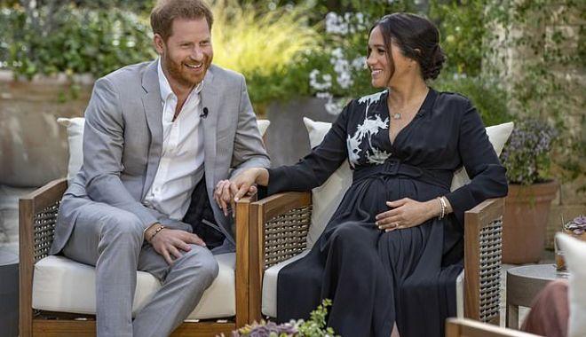 """Daily Mail: """"Meghan, înjunghiere nemiloasă în inima familiei regale"""" - dailymail1-1615285923.jpg"""
