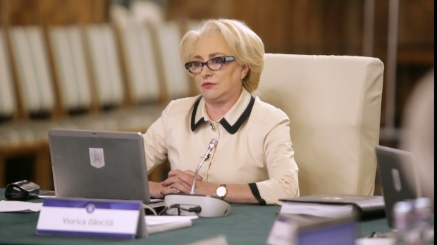 Viorica Dăncilă, informația zilei despre remanierea miniștrilor din Guvern - danci10567620017939400-1535709257.jpg