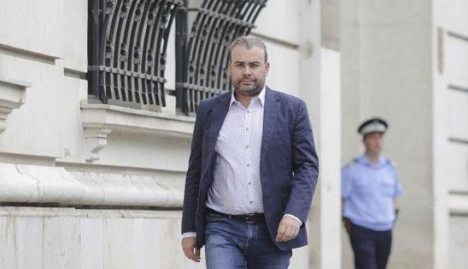 Foto: Vâlcov: Ministerul Finanțelor a cerut S&P să amâne perspectiva, pentru că România nu are buget