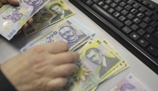 Guvernul a aprobat eşalonarea datoriilor fiscale - datoriiesalonatesursapsnews-1603463694.jpg