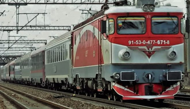 CFR introduce noi trenuri pentru navetiști - dd-1585486243.jpg