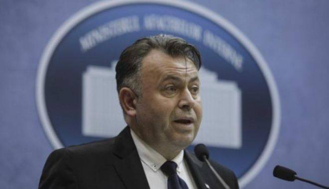 Foto: Ministrul Sănătății anunță noi angajări în sistemul medical