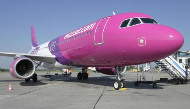 Wizz Air suspendă zborurile către Marea Britanie, Elveția și Olanda - dd-1586085417.jpg