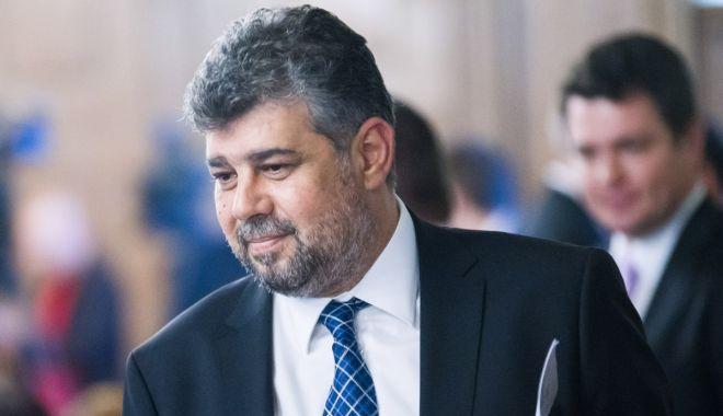 Marcel Ciolacu: Nu mai este timp de calcule electorale și dispute politice - dd-1586086959.jpg