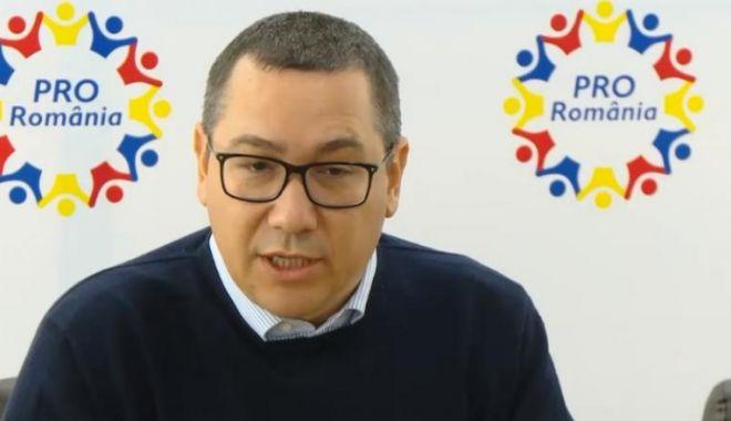 Victor Ponta critică demersul PNL privind legea pentru amânarea ratelor - dd-1586168221.jpg