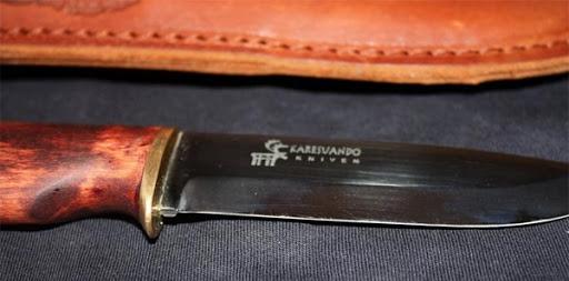 Substanțe suspecte și un cuțit de vânătoare, într-un colet destinat unui carantinat - dd-1586280491.jpg