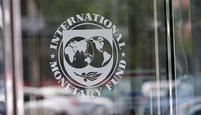 Avertisment FMI: Economia globală va suferi o recesiune precum cea din 1930 - dd-1586883511.jpg