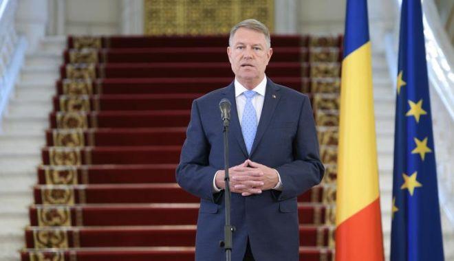 Președintele a luat act de respingerea autonomiei Ținutului Secuiesc - dd-1588182496.jpg
