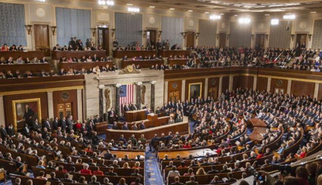 Congresul SUA îl trage la răspundere pe Trump: se solicită DESECRETIZAREA JUSTIFICĂRII PENTRU ASASINATUL DIN BAGDAD! - ddd-1578388016.jpg