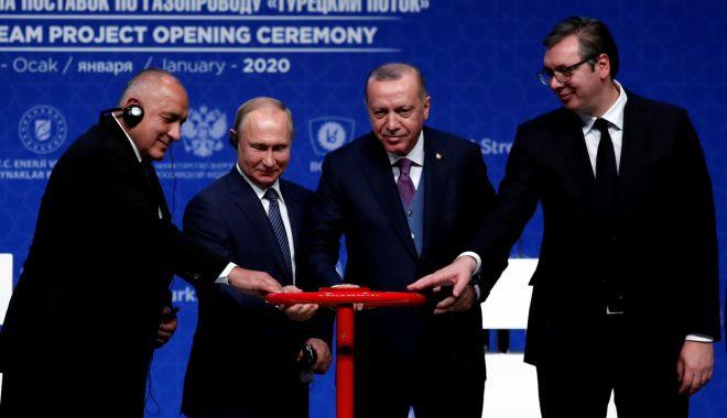 Parteneriat istoric! Putin și Erdogan controlează piața gazelor - ddd-1578492896.jpg