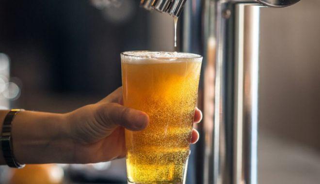 Foto: Ce băuturi alcoolice preferă românii? IATĂ REZULTATELE UNUI STUDIU!