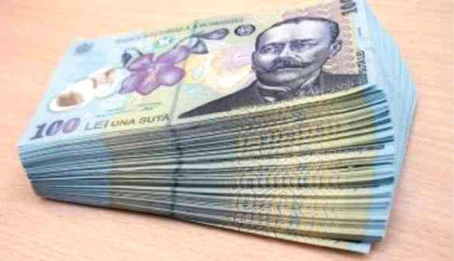 Au cumpărat animale cu bancnote false și au ajuns în vizorul oamenilor legii - ddd-1579592485.jpg