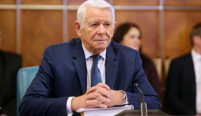 Trecutul îl apasă! Meleșcanu, investigat pentru declarațiile din decembrie '89 - ddd-1579603318.jpg