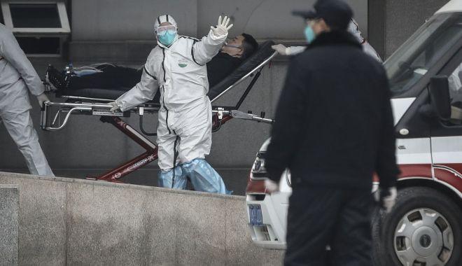 Nouă morți în China, din cauza noului coronavirus - ddd-1579679495.jpg