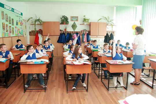 Astăzi se sărbătorește Ziua internațională a educației - ddd-1579850956.jpg