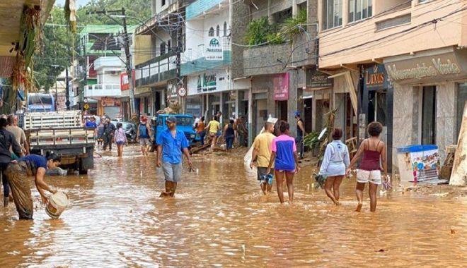 DEZASTRU ÎN BRAZILIA: record de precipitații și zeci de victime ale alunecărilor de teren - ddd-1580038477.jpg