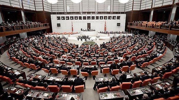 Indignare în Turcia! Amnistie condiționată pentru violatori - ddd-1580047379.jpg