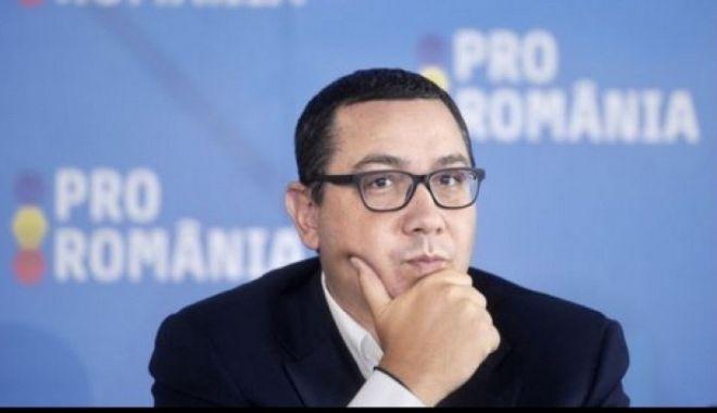 Modificarea Legii sănătății: Ponta amenință cu moțiune de cenzură - ddd-1580055177.jpg