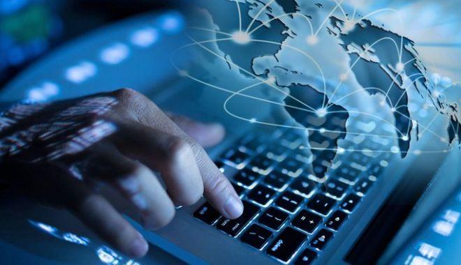 Românii și bulgarii, la coada clasamentului privind utilizarea internetului - ddd-1580109018.jpg