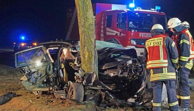 A scăpat cu viață dintr-un accident grav, în Germania! - ddd-1580111616.jpg