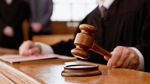 Foto: Pensiile speciale, supărarea judecătorilor: ÎȘI SUSPENDĂ ACTIVITATEA!