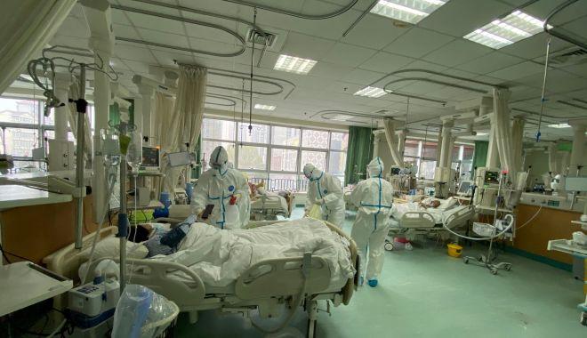 Cercetătorii cer măsuri draconice pentru limitarea răspândirii coronavirusului - ddd-1580130026.jpg