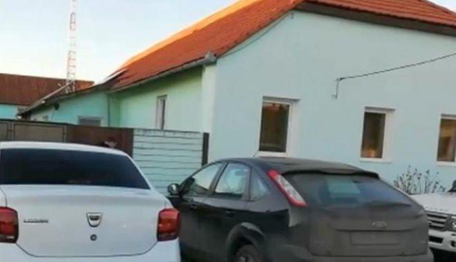Belgieni căutați internațional pentru omor, prinși în România - ddd-1580585145.jpg