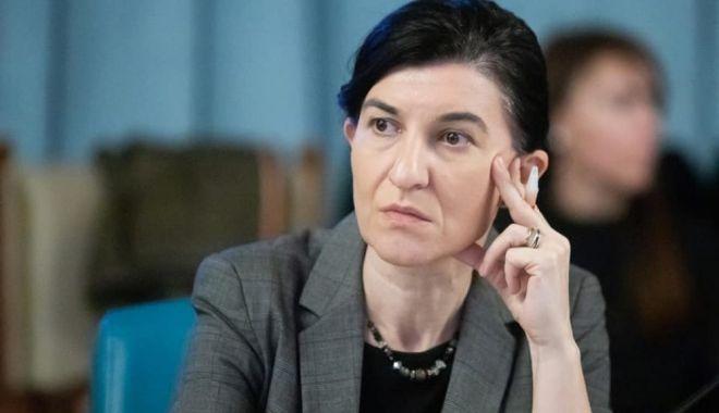 Foto: Ministrul Muncii promite: pensile vor crește