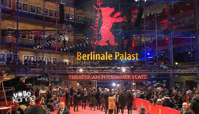 Festivalul de la Berlin, un nou prilej de glorie pentru filmul românesc - ddd-1582201341.jpg