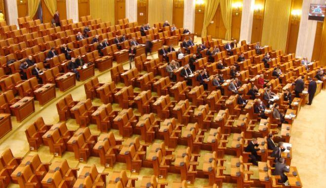 Învestirea Guvernului Orban II, amânată din lipsă de cvorum? - ddd-1582528619.jpg