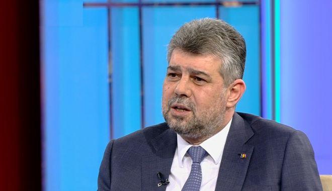 Foto: PSD somează Guvernul să pună în aplicare legea privind mărirea pensiilor