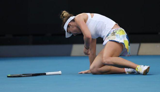 Accidentată la picior, Simona Halep se retrage de la Indian Wells - ddd-1583569038.jpg