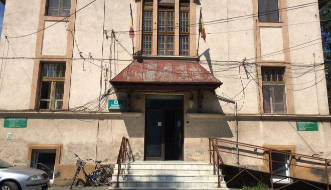 Foto: Încă două cazuri de coronavirus la Timișoara