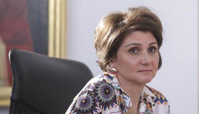 Direcția de Sănătate Publică București a rămas fără șef - ddd-1583960451.jpg