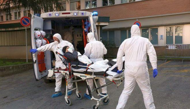 Foto: Măsuri luate de autoritățile județene, în contextul noului coronavirus