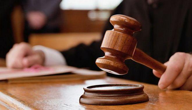 Judecătorii cer respingerea proiectului de lege privind executarea pedepselor la domiciliu - ddd-1586102150.jpg