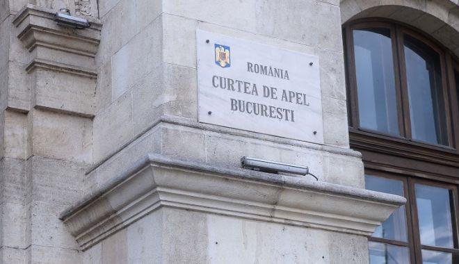 Mandatul de arestare în lipsă emis pe numele lui Mario Iorgulescu, anulat - ddd-1586193139.jpg