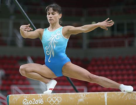 RECORD ABSOLUT: La 44 de ani, o nouă Olimpiadă - dddd-1577201548.jpg