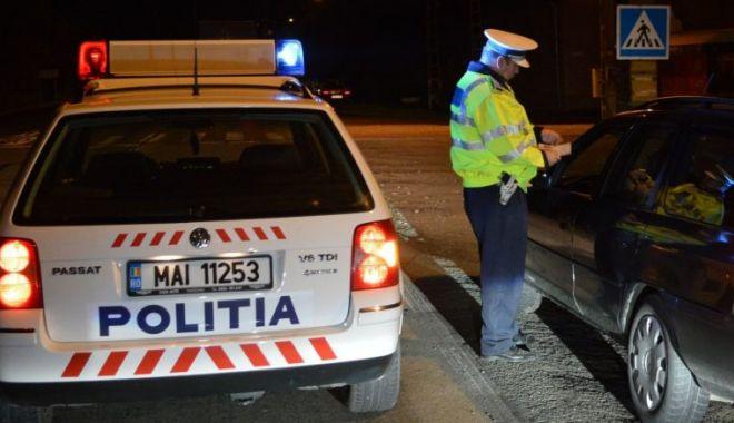 Acțiune a polițiștilor din cadrul Secției 1 Rurală Constanța - dddd-1582532733.jpg
