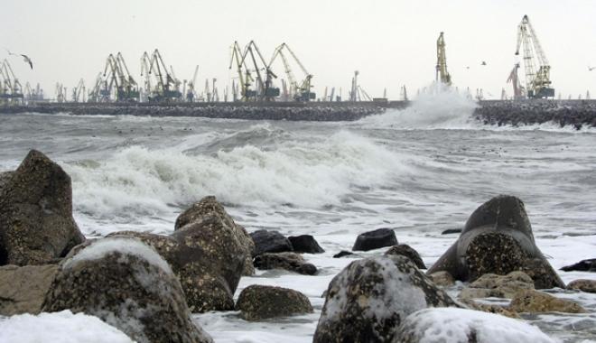 ANM avertizează: COD GALBEN de vânt în Dobrogea! - dddd-1582540911.jpg