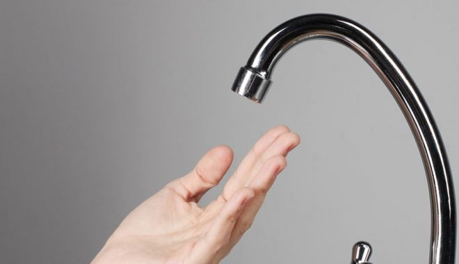 Avarie la hidranți! Vezi unde este oprită apa! - dddd-1582701212.jpg