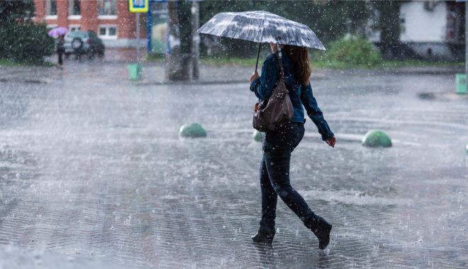 PROGNOZA METEO: revin ploile în Dobrogea! - dddd-1582803183.jpg