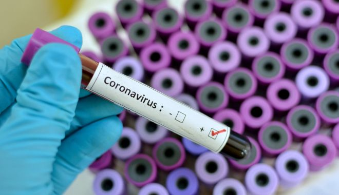 Foto: Bilanțul epidemiei de coronavirus în lume, tot mai grav