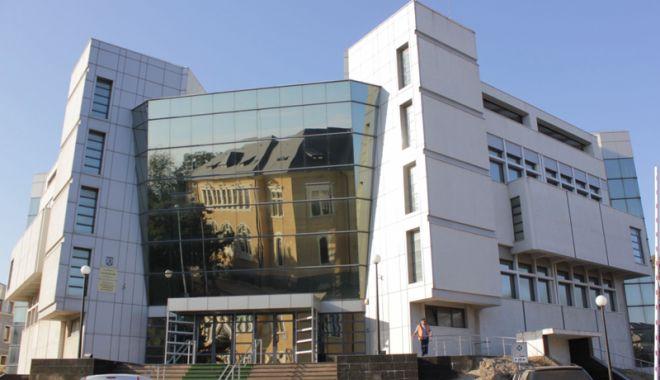 Foto: Adolescentul care a ucis două femei, într-un grav accident din Medgidia, internat într-un centru educativ!