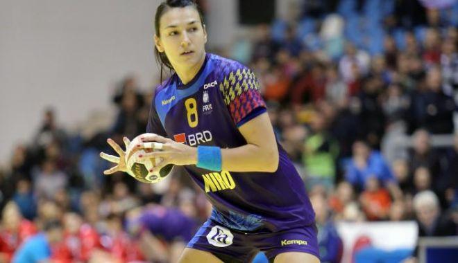 Cristina Neagu, jucătoarea lunii februarie în cupele europene - dddd-1583499571.jpg