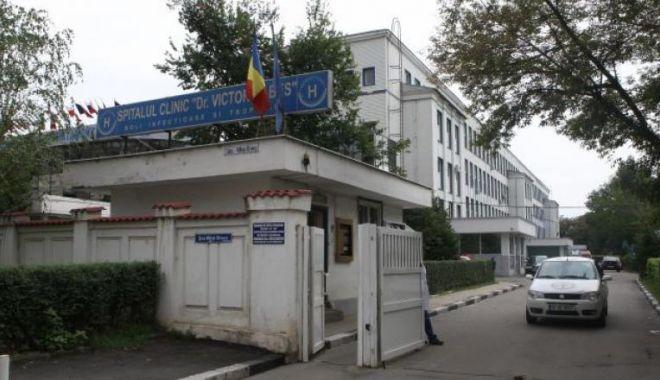 Foto: S-a confirmat: ÎNCĂ TREI CAZURI de coronavirus în Capitală!