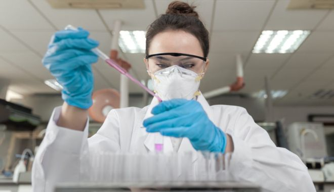 Medicii chinezi promit: Coronavirusul, detectat în 15 minute! - dddd-1583935663.jpg