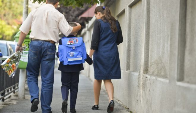 Zile libere pentru părinți! Proiectul de lege a fost adoptat în unanimitate - dddd-1584020402.jpg